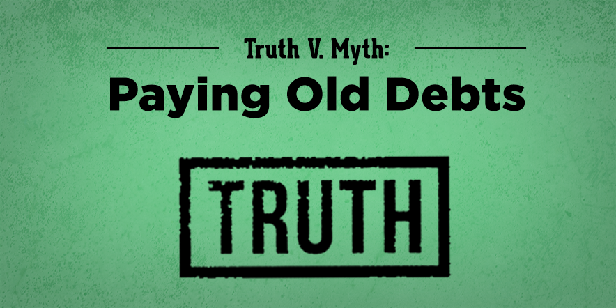 160401_FarmBureau_TruthVMyth_PayingOldDebts_884x442